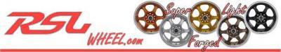 RSL Tires