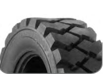 MXL SS Tires