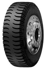 Cross Bar XT Tires