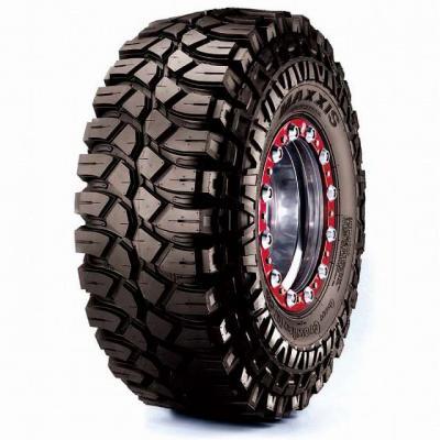 M8090 Creepy Crawler Tires
