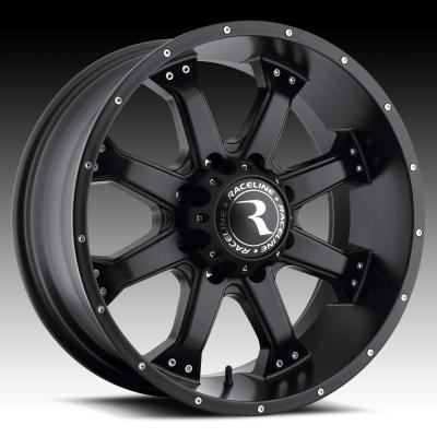 991B-Assault Tires