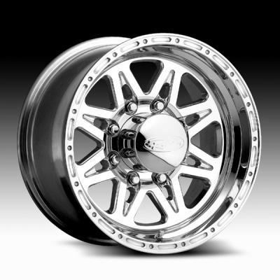 898 Chrome Renegade 8 Tires