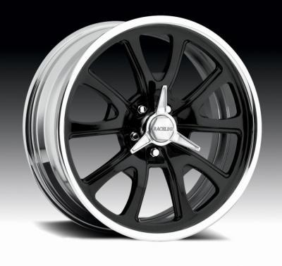 RL-238 Tires