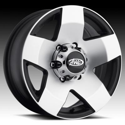 850 Trailer Tires