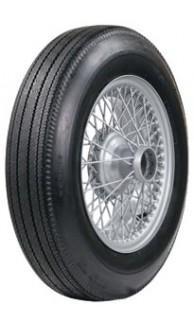 Avon Turbospeed Tires