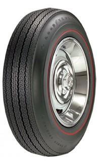 Goodyear Redline Tires