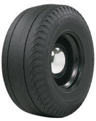 Firestone Drag Tires