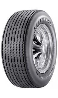 Goodyear Polyglas GT Tires