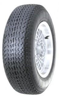 Dunlop SP Sport Tires