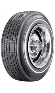 Goodyear CWT Pin Tires