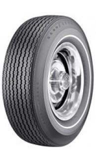 Goodyear SWT NF Pin Tires