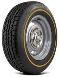 BFG Goldline Tires
