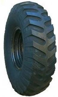 STA Directional Tread Tires