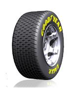 Dirt G-32 Tires