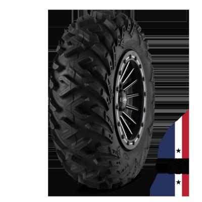 Terracross R/T XD Tires
