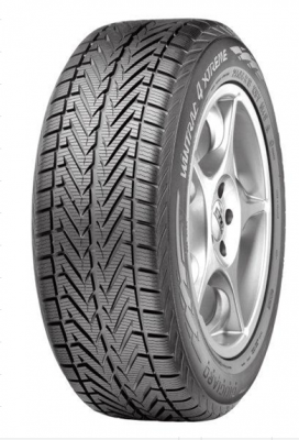 Wintrac 4 XTREME Tires