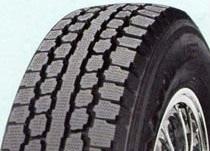 LTR TR787 Tires