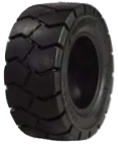 Advance Solid Suparida OB-503 Easi-Fit Tires
