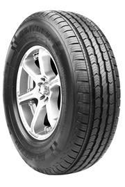 Sentinel H/T 701 Tires