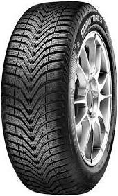 Snowtrac 5 Tires