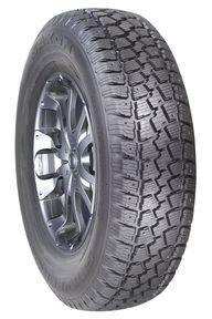 Saxon Snowblazer Tires