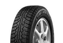 TR757 Tires