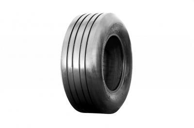 Impmaster 350 FI Tires