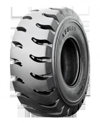 AL53 L5 (A2233) Tires