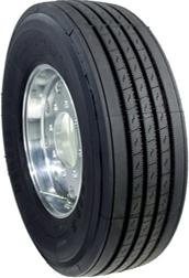 Double Star DSR566 Tires