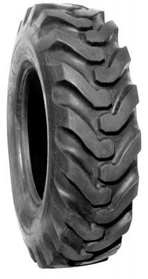 Power Master (G2/L2) Tires