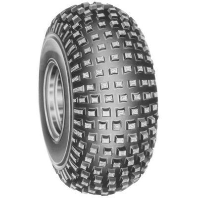 Dimple Knobby C-864N Tires