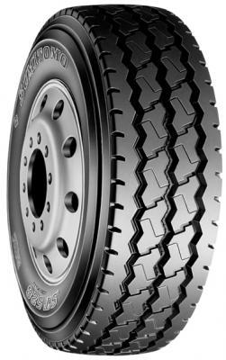 ST528 Tires