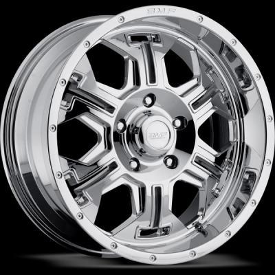 463C S.E.R.E. Tires