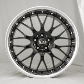 42 M-CLASSIC Tires