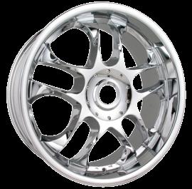 67 MAXIMUS Tires