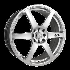 50 GT-SPORT Tires