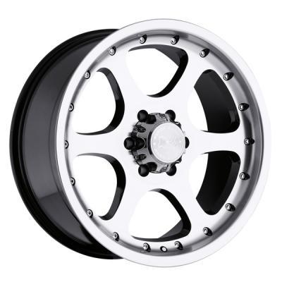 Ocotillo Tires