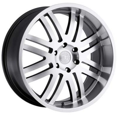 Zambia Tires