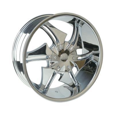 B13 Tires