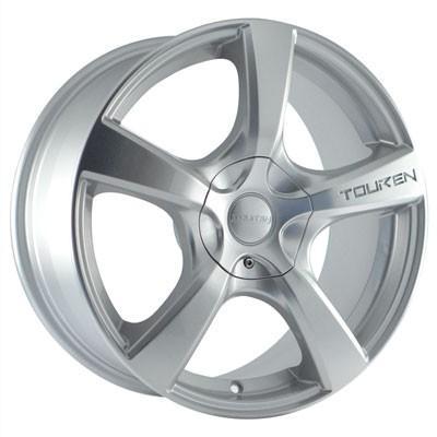 TR9 - 3190 Tires