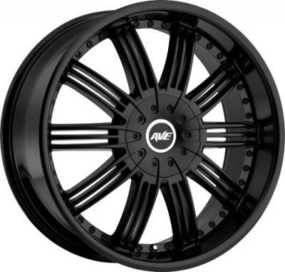A603 Tires