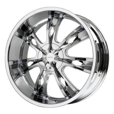 V50-Icon Tires