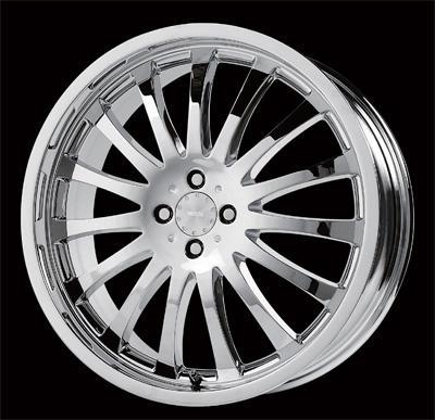 V52-Shiv-4Lug Tires