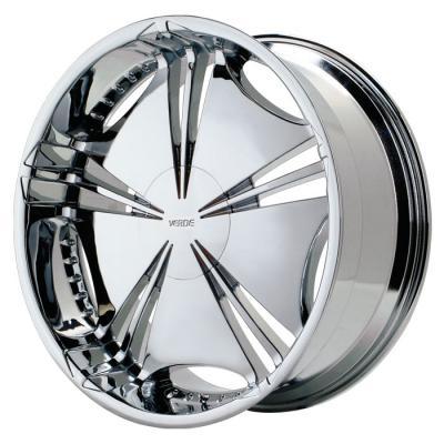 V78-Helix Tires