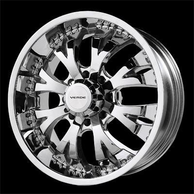V47-Exo-8Lug Tires