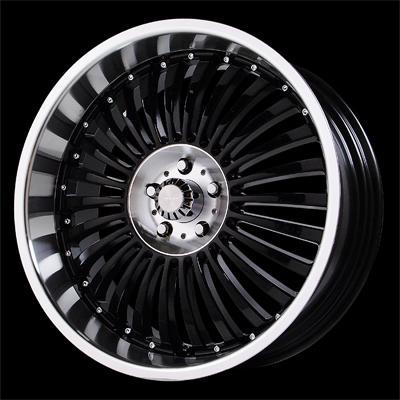 V48-Vortex-5Lug Tires