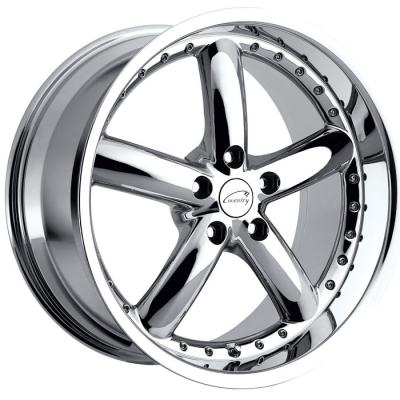 Hornet Tires