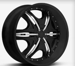 102 Tires