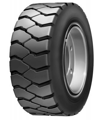 Industrial Lug SD2000 Tires