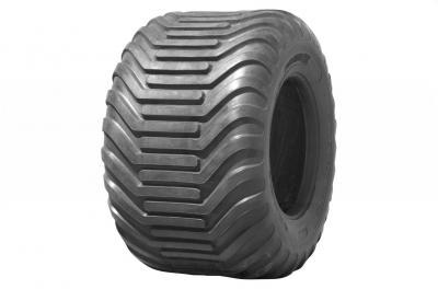 Implement Trak Metric I-3 Tires